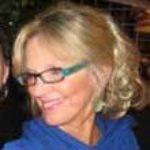 Linda Schulte-Sasse