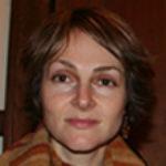 Julia Chadaga