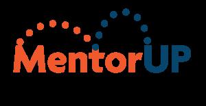 MentorUP Logo