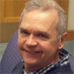 Jeffery Evans