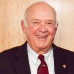 Paul J. Aslanian
