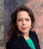 Amy E. Elkins