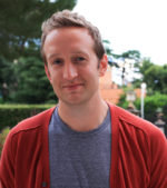 Peter Bognanni