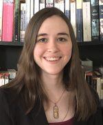 Melissa Merte