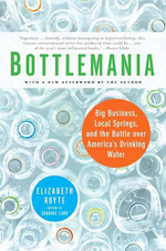 Bottlemania