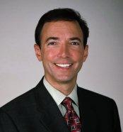 Paul Douglas - WCCO-TV Meteorologist