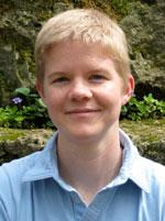 Prof. Louisa Bradtmiller