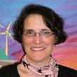 Prof. Christie Manning