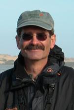 Prof. Dan Hornbach