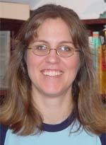 Prof. Marianne Milligan