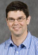 Prof. Chris Wellls