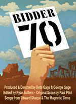 Bidder 70 Film