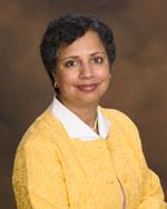 Dr. Anu Ramaswami
