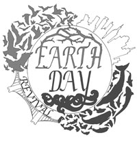 Earth Day Revival