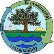 Sustainable Saint Paul
