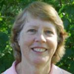 Ann Esson