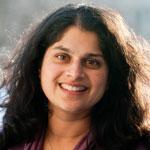 Prof. Roopali Phadke