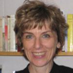 Martine Sauret