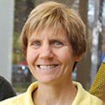 Theresa Klauer