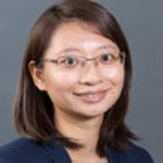 I-Chun Catherine Chang
