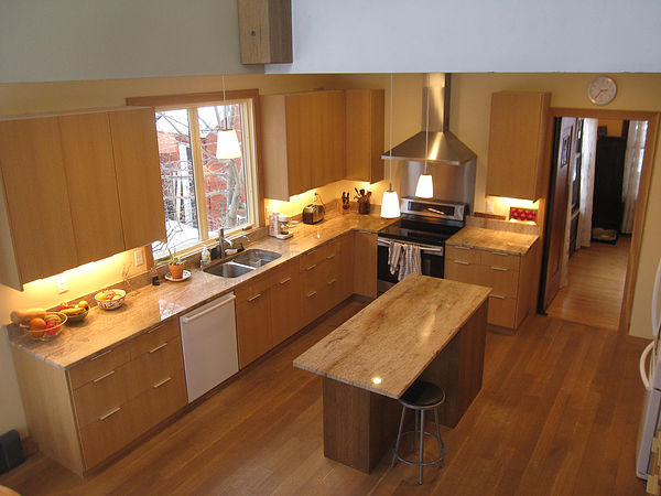 kitchen wilson jackson.jpg