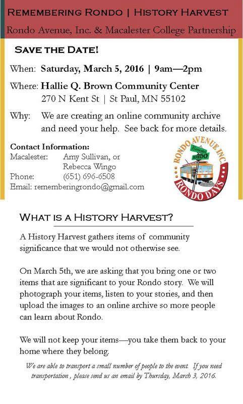Rondo History Harvest.jpg