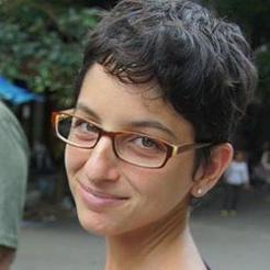Rebecca_sheff246.jpg