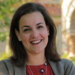 Tina Kruse