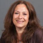 Olga González