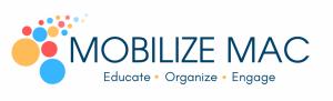 Mobilize Mac logo