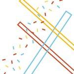 Spring Celebration logo