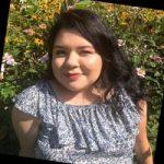Photo of Vicky Vargas-Castro