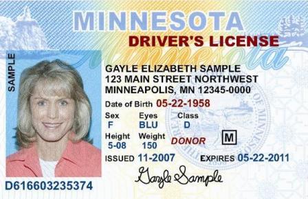 MN_driverslicense