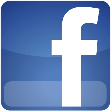 facebook-icon-logo-vector.png
