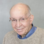 Bruce Gawtry