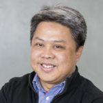 Luyen Phan