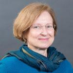 Linda Sturtz