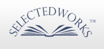 selected works icon