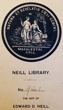 neill_library