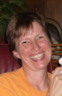 Connie Karlen, Reserves Coordinator