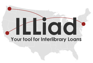 ILLiad Login