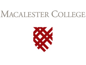 Macalester WorldCat Local Login