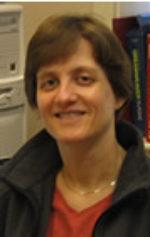 Beth Hillemann