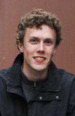 Chris Schommer