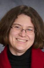 Denise Tyburski