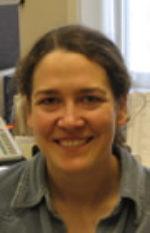 Katy Gabrio