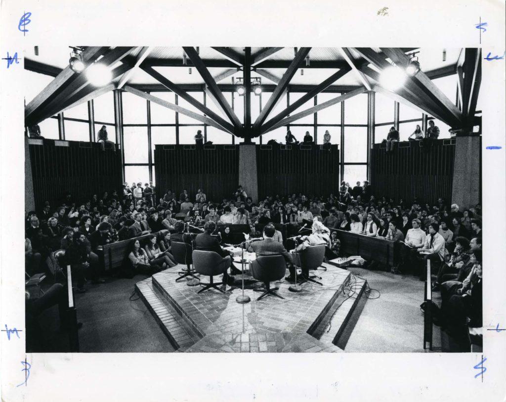 Vietnam War Symposium, March 1979