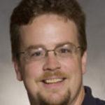 Dave Ehren