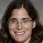 Stephanie Alden