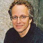 David Martyn
